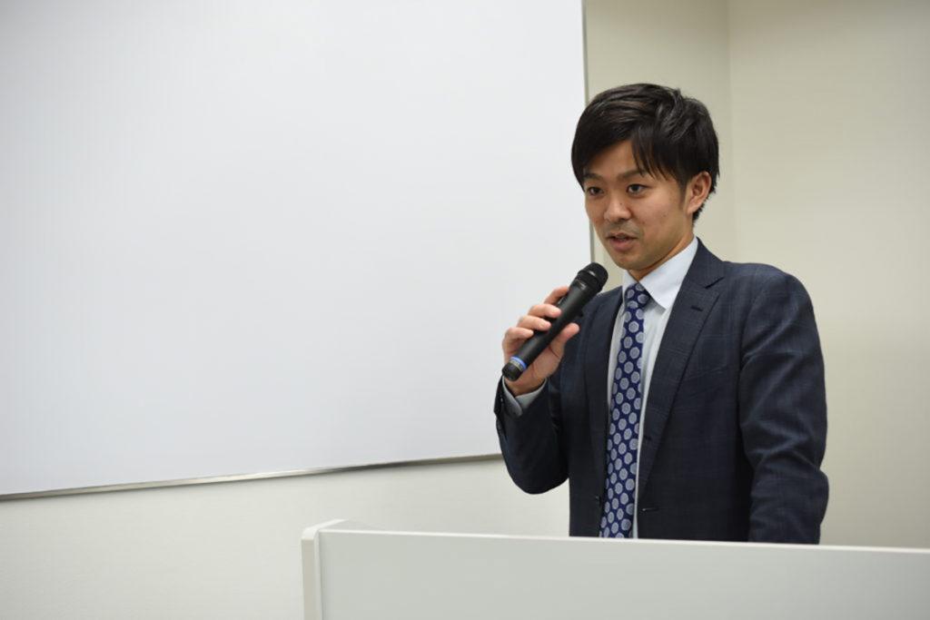 サクセスエール税理士法人_公認会計士募集