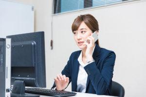 サクセスエール税理士法人_経理アシスタント募集