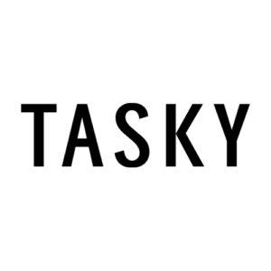 タスキー 税理士法人