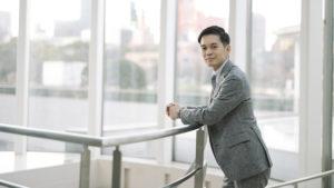 タスキー税理士法人仙台オフィス_公認会計士募集