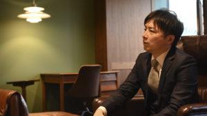 タスキー税理士法人仙台オフィス_税理士募集
